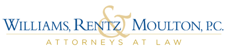 Williams Rentz & Moulton, P.C. Logo